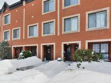 Condo à vendre à Le Sud-Ouest (Montréal), Montréal (Île), 2234, Rue  Duvernay, 17235043 - Centris