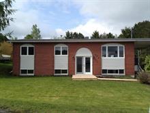House for sale in Asbestos, Estrie, 640, Rue  Laurier, 19847264 - Centris