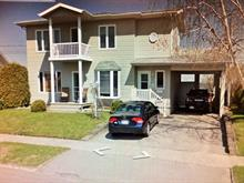 Duplex for sale in Métabetchouan/Lac-à-la-Croix, Saguenay/Lac-Saint-Jean, 40 - 42, Rue du Foyer-du-Lac, 26719908 - Centris