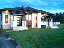 Maison à louer à Sorel-Tracy, Montérégie, Place  Raymond-Huot, 25942898 - Centris