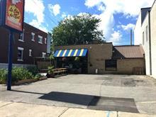 Commercial building for sale in Mercier/Hochelaga-Maisonneuve (Montréal), Montréal (Island), 8803, Rue  Hochelaga, 12260574 - Centris