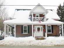 Maison à vendre à Richmond, Estrie, 118, Rue  Craig, 20545556 - Centris