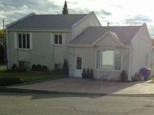 Maison à vendre à Rouyn-Noranda, Abitibi-Témiscamingue, 2, Place  Labelle, 28846864 - Centris