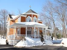 Maison à vendre à Cantley, Outaouais, 87, Chemin du Domaine-Champêtre, 27737757 - Centris