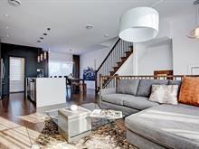House for sale in Brossard, Montérégie, 3830, Rue  Outremont, 24869232 - Centris