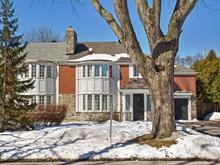 Maison à louer à Mont-Royal, Montréal (Île), 69, Avenue  Vivian, 10900536 - Centris