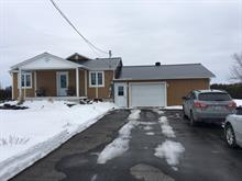 House for sale in Dundee, Montérégie, 7216, Place  Caza, 13373755 - Centris