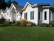 Maison à vendre à Stanstead-Est, Estrie, 6735, Chemin de Fairfax, 21265572 - Centris