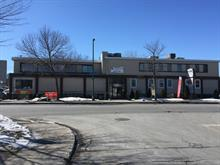 Commercial building for sale in Chomedey (Laval), Laval, 1536, boulevard  Curé-Labelle, 28810816 - Centris