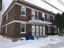 Condo / Apartment for rent in Verdun/Île-des-Soeurs (Montréal), Montréal (Island), 6114, Rue  Bannantyne, 15838734 - Centris