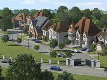 Terrain à vendre à Sainte-Dorothée (Laval), Laval, Chemin du Bord-de-l'Eau, 24869762 - Centris