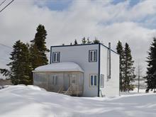 House for sale in Tourville, Chaudière-Appalaches, 82, Rue des Merisiers, 21490687 - Centris