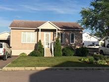 House for sale in Dolbeau-Mistassini, Saguenay/Lac-Saint-Jean, 136, Rue  Dubois, 9994802 - Centris