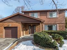 Maison à vendre à Dollard-Des Ormeaux, Montréal (Île), 478, Rue  Devon, 25628904 - Centris