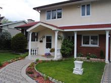 Maison à vendre à Dollard-Des Ormeaux, Montréal (Île), 170, Rue  Anselme-Lavigne, 24565370 - Centris