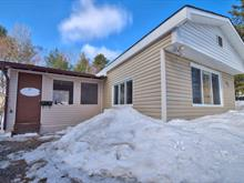 Mobile home for sale in Buckingham (Gatineau), Outaouais, 951, Rue  Georges, 13399591 - Centris