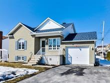 Maison à vendre à Aylmer (Gatineau), Outaouais, 143, Rue des Haubans, 24525998 - Centris