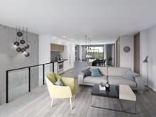 Condo for sale in Le Plateau-Mont-Royal (Montréal), Montréal (Island), 4400, Rue  D'Iberville, apt. C101, 20100295 - Centris