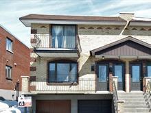 Condo à vendre à LaSalle (Montréal), Montréal (Île), 1007A, Rue  Sylvestre, 24902532 - Centris