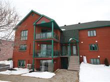 Condo à vendre à Jacques-Cartier (Sherbrooke), Estrie, 904, Rue  Jovette-Bernier, 12435563 - Centris