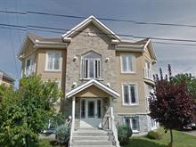 Condo à vendre à Aylmer (Gatineau), Outaouais, 7, Rue du Couvent, app. 6, 25264563 - Centris