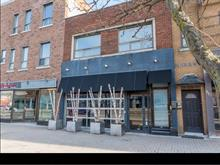 Local commercial à louer à Saint-Laurent (Montréal), Montréal (Île), 747, boulevard  Décarie, 18909178 - Centris