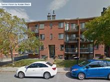 Condo à vendre à Rivière-des-Prairies/Pointe-aux-Trembles (Montréal), Montréal (Île), 12275, Rue  René-Chopin, app. 3, 25177484 - Centris