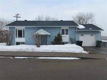Maison à vendre à Témiscaming, Abitibi-Témiscamingue, 229, Avenue  Riordon, 20207074 - Centris