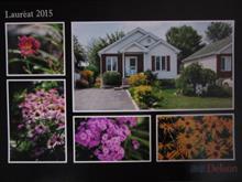 House for sale in Delson, Montérégie, 66, Rue  Circé, 24256239 - Centris