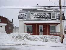 House for sale in Lyster, Centre-du-Québec, 3365, Rue  Bécancour, 14936436 - Centris