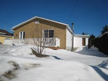 House for sale in Canton Tremblay (Saguenay), Saguenay/Lac-Saint-Jean, 141, Route  Villeneuve, 23783720 - Centris