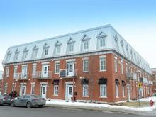 Loft/Studio for sale in L'Assomption, Lanaudière, 190, boulevard  Hector-Papin, apt. 202, 16844548 - Centris