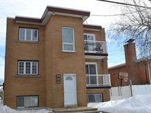 Triplex for sale in Saint-Hubert (Longueuil), Montérégie, 2403 - 2405, Rue  Cornwall, 21904530 - Centris