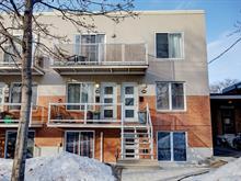 Condo for sale in Mercier/Hochelaga-Maisonneuve (Montréal), Montréal (Island), 1951, Place  Honoré-Beaugrand, 11069679 - Centris