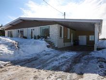 Maison à vendre à Saint-Pierre-les-Becquets, Centre-du-Québec, 149, Route  Marie-Victorin, 11580397 - Centris