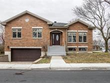 Maison à louer à Saint-Laurent (Montréal), Montréal (Île), 505, Rue  Rochon, 23160267 - Centris