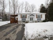 Maison à vendre à Rigaud, Montérégie, 375, Rue des Astronautes, 12069454 - Centris