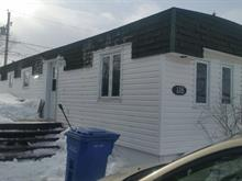 Mobile home for sale in L'Ange-Gardien, Capitale-Nationale, 118, Rue  Drapeau, 22925089 - Centris
