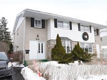 House for sale in Montréal-Nord (Montréal), Montréal (Island), 12023, Avenue  Désy, 28635508 - Centris