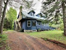 Duplex for sale in Saint-Adolphe-d'Howard, Laurentides, 2170A - 2172B, Montée des Quatre-Lacs, 20264438 - Centris