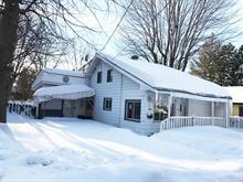 House for sale in Pierrefonds-Roxboro (Montréal), Montréal (Island), 5070, Rue  De Gaulle, 13774112 - Centris