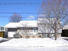 House for sale in Sorel-Tracy, Montérégie, 3225, Rue  Lafontaine, 11486491 - Centris