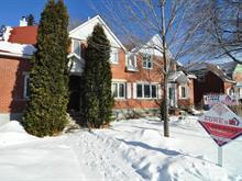 Maison à vendre à Saint-Laurent (Montréal), Montréal (Île), 155, Rue  Hébert, 28707143 - Centris