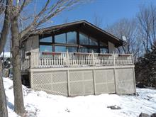 House for sale in Brownsburg-Chatham, Laurentides, 311, Rue  Hillcrest, 28343605 - Centris