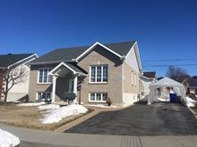 House for sale in Gatineau (Gatineau), Outaouais, 851, Rue de l'Oasis, 15621764 - Centris