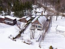 Maison à vendre à Racine, Estrie, 498, Chemin des Baies, 19387085 - Centris