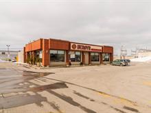Bâtisse commerciale à vendre à Chomedey (Laval), Laval, 3453 - 3455, boulevard  Saint-Martin Ouest, 22897033 - Centris