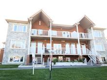 Condo à vendre à Aylmer (Gatineau), Outaouais, 64, Rue de Bruxelles, app. 5, 27453039 - Centris