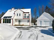 House for sale in Granby, Montérégie, 15, Rue de Manseau, 27317856 - Centris