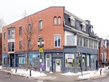 Immeuble à revenus à vendre à Le Plateau-Mont-Royal (Montréal), Montréal (Île), 317 - 329, Rue  Roy Est, 28995737 - Centris